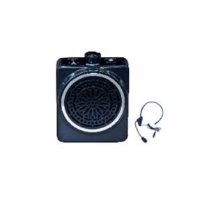 腰挂扩音机(锂电宝)XB-16X(2099)