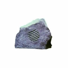 假石音响T-2162