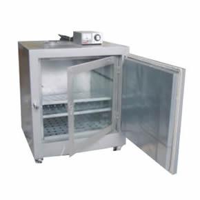 烘干箱烘干箱