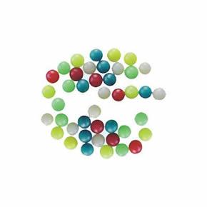 塑料小球塑料小球