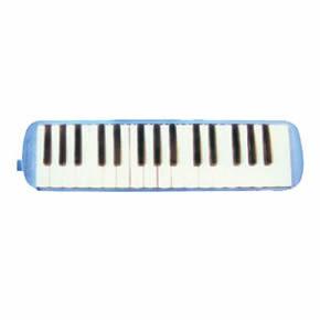 32键口风琴32键口风琴