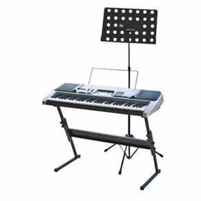 电子琴电子琴